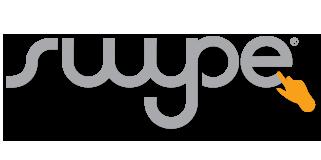 Swype Inc
